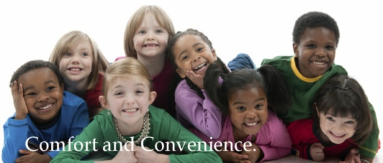 banner-convenience